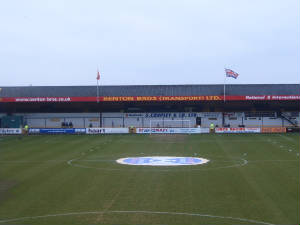 bostonnunited2.jpg