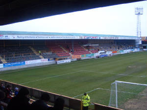 bostonunited3.jpg