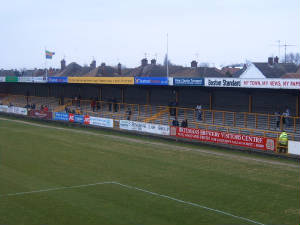 bostonunited4.jpg
